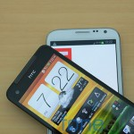 htc-butterfly-vs-samsung-galaxy-note-2-8