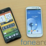 htc-butterfly-vs-samsung-galaxy-s3-1