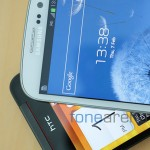 htc-butterfly-vs-samsung-galaxy-s3-10
