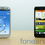 htc-butterfly-vs-samsung-galaxy-s3-4
