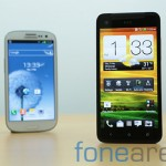 htc-butterfly-vs-samsung-galaxy-s3-5
