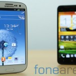 htc-butterfly-vs-samsung-galaxy-s3-6