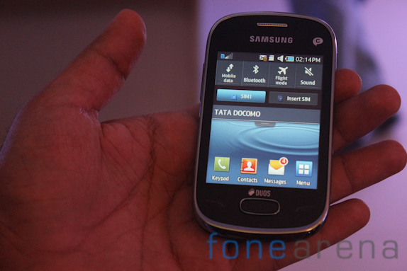 DOWNLOAD FREE THEMES FOR SAMSUNG REX 70