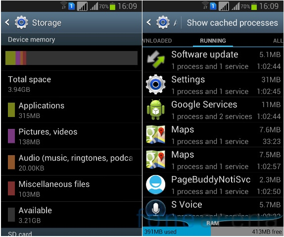 galaxy free chat for nokia x2