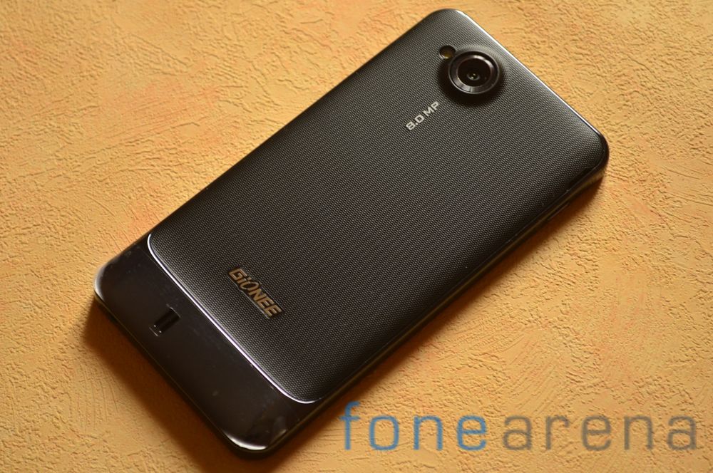 Gionee-Dream-D1-6