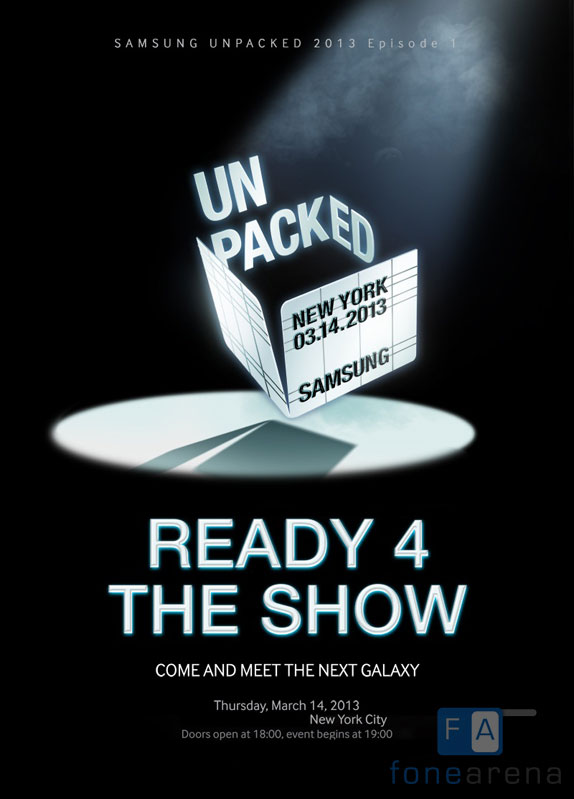 Samsung-2013-Unpacked_Invitation-S4