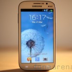 Samsung Galaxy Grand Duos-11