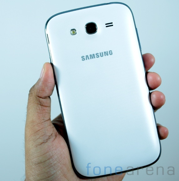 Samsung Galaxy Grand Duos Review-2