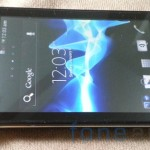 Sony Xperia E dual Unboxing-24