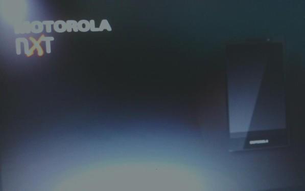 blur-motorola-x