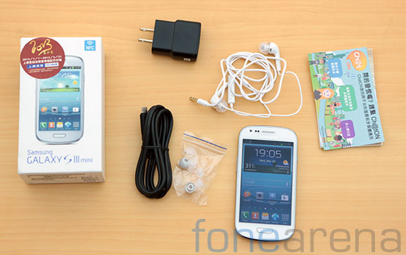 galaxy-s3-mini-unboxing-1