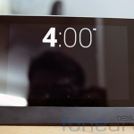 google-nexus-7-dock-hands-on-2