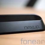 google-nexus-7-dock-hands-on-3