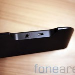 google-nexus-7-dock-hands-on-6