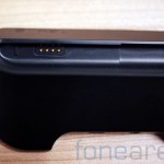 google-nexus-7-dock-hands-on-8