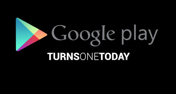 google-play-first-birthday