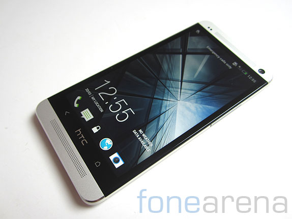 htc-one-unboxing-10