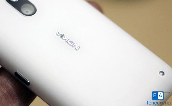 lumia-620-impressions-2