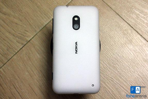 lumia-620-impressions-4