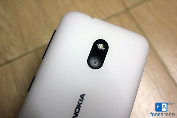 lumia-620-impressions-5