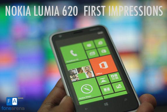 lumia-620-impressions