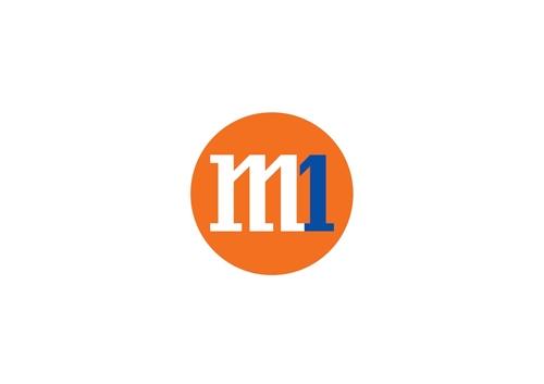 m1logo2010