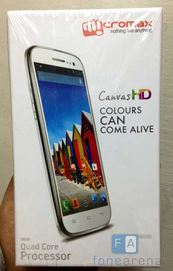 micromax-canvas-hd-new-box