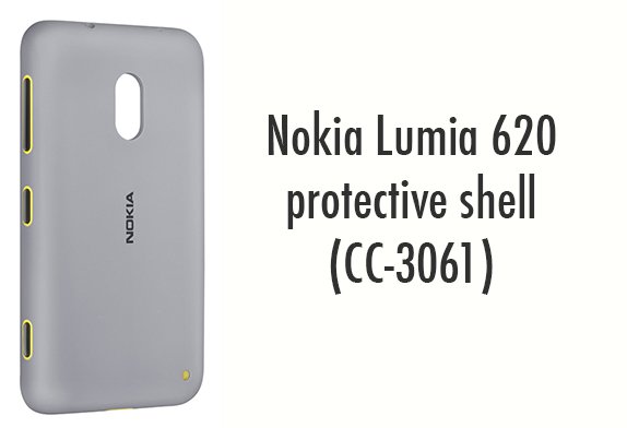 nokia-lumia-620-rugged-shell