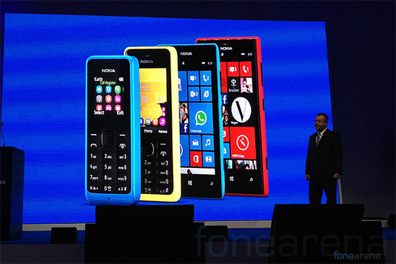 nokia-wrap-up