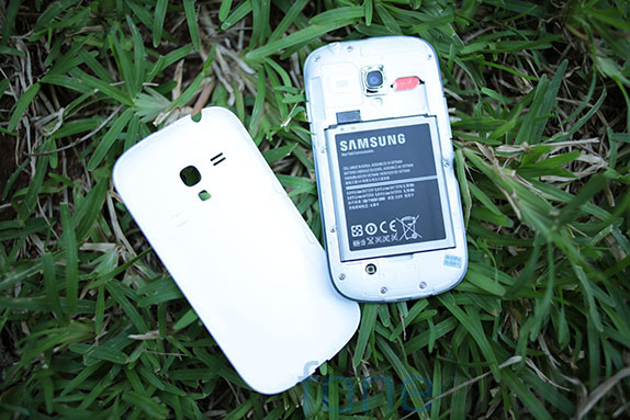 samsung-galaxy-s-3-mini-photo-15