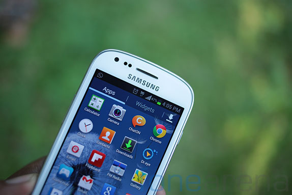 samsung-galaxy-s-3-mini-photo-5