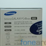samsung-galaxy-s-3-mini-unboxing-5