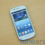 samsung-galaxy-s-3-mini-unboxing-8