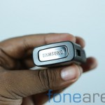 samsung-galaxy-s-3-mini-unboxing-9