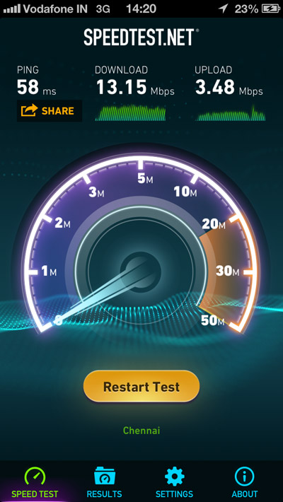 speedtest.net-app-new