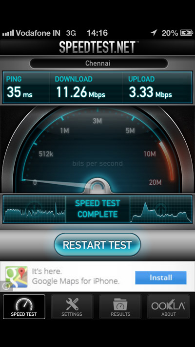 speedtest.net-app-old