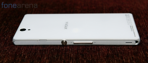xperia_z_right_2