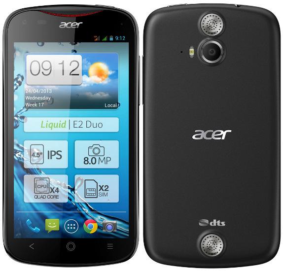 Acer-Liquid-E21.jpg