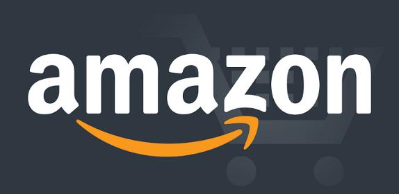 Amazon Hiring BE/B.Tech/M.Tech/MCA Freshers 2015