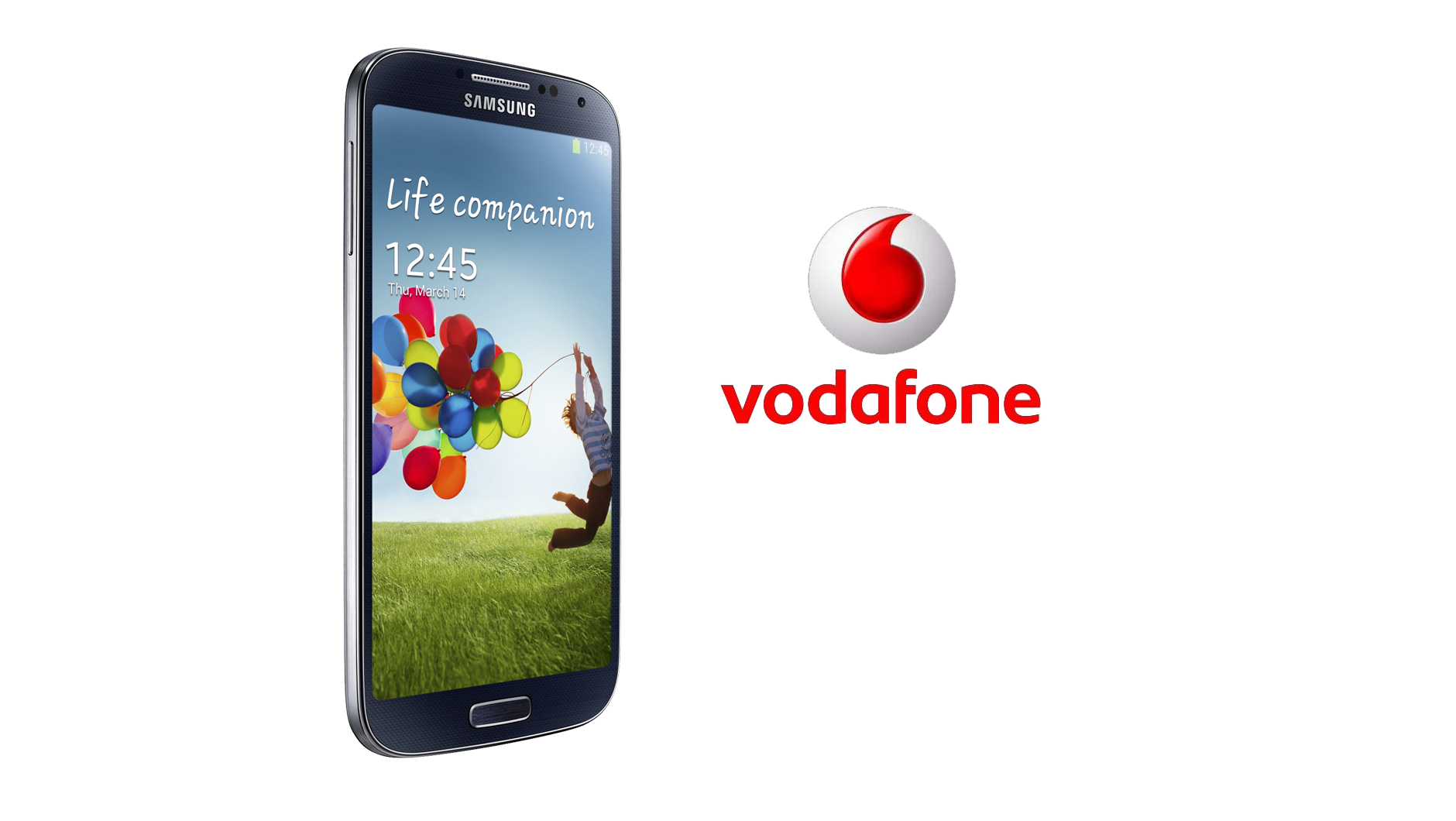 vodafone 39 s all in one plans for samsung galaxy s4 detailed. Black Bedroom Furniture Sets. Home Design Ideas