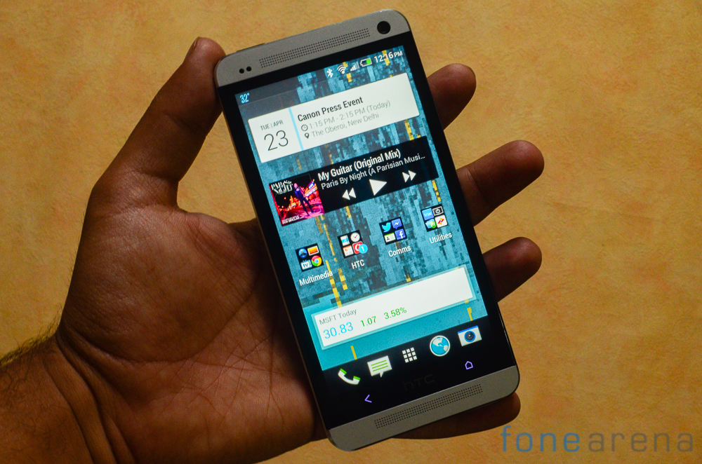 HTC-One-1-10
