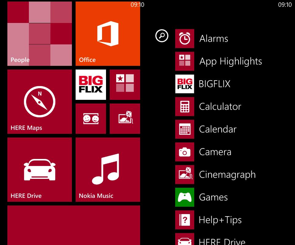 Lumia-520-UI-1