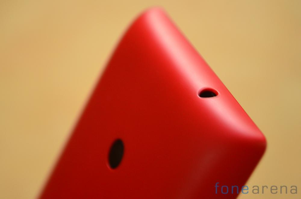 Nokia-Lumia-520-9