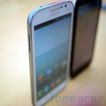 Samsung Galaxy Grand Duos vs Micromax Canvas HD-6