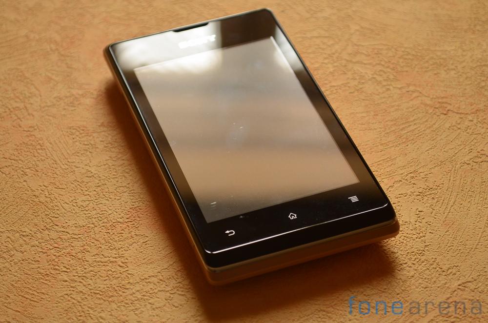 Sony-Xperia-E-Dual-1