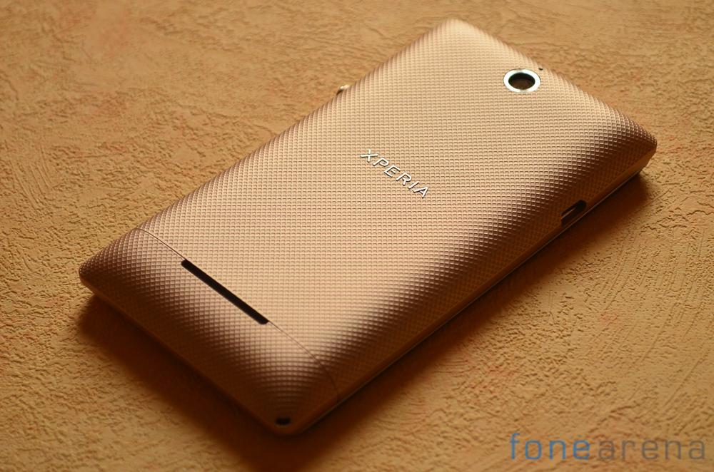 Sony-Xperia-E-Dual-2