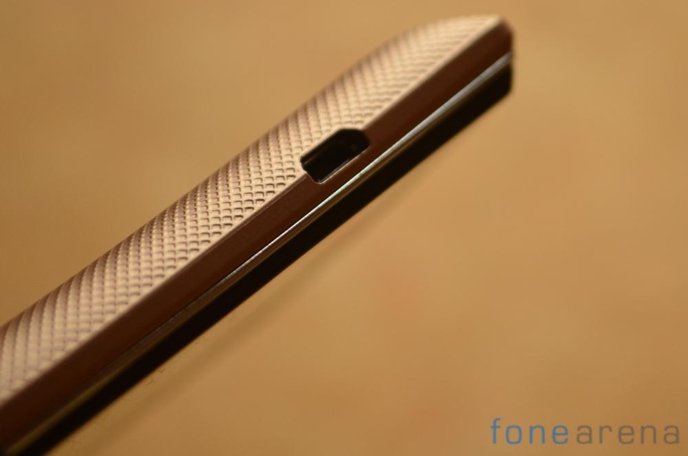 Sony-Xperia-E-Dual-4