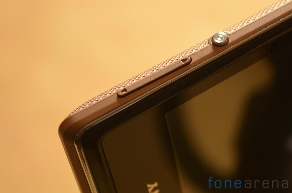 Sony-Xperia-E-Dual-5