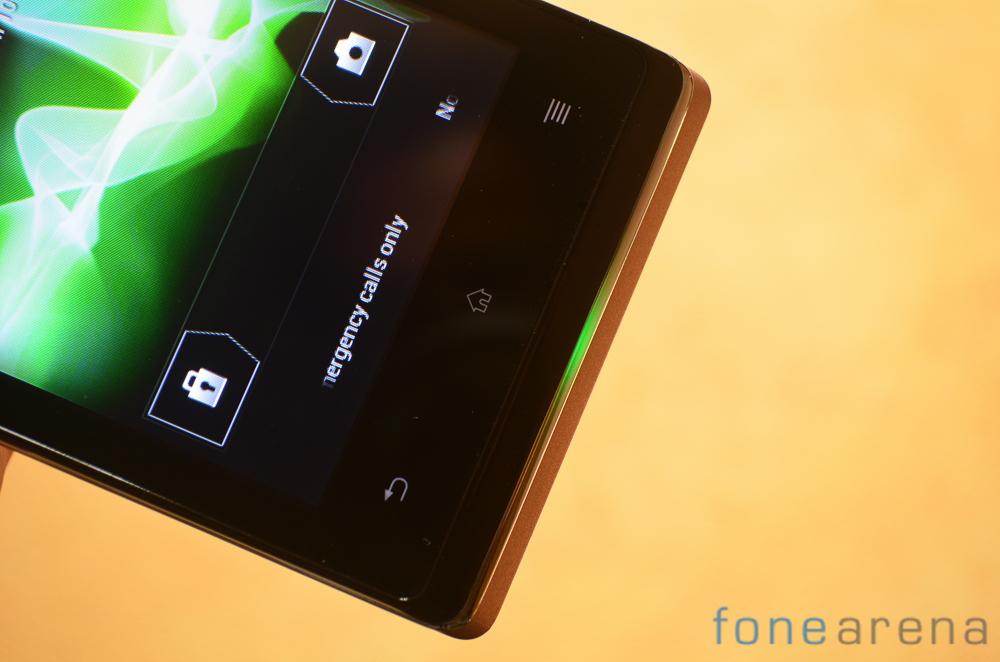 Sony-Xperia-E-Dual-9
