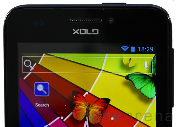 Xolo B700-5